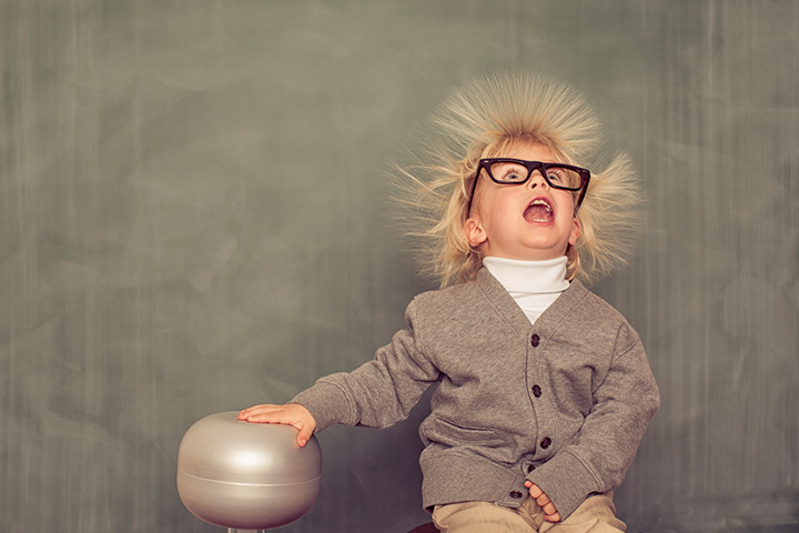 Static Electricity For Kids How It Works, Facts And Uses