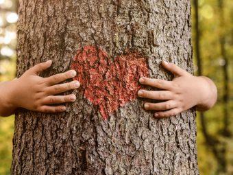 20 बच्चों के लिए प्रकृति पर कविताएं | Poems In Hindi On Nature For Kids