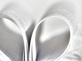 97 Best Bible Verses On Wedding