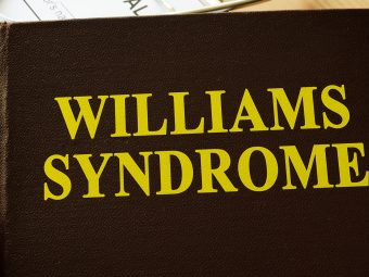 Williams Syndrome In Babies: Symptoms, Causes, And Treatment